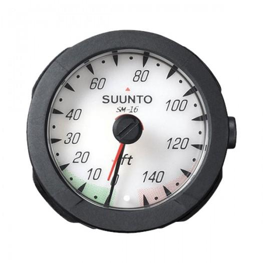 Глубиномер Suunto SM-16 150 ft