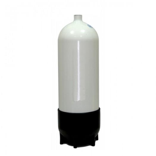 Баллон Faber 15 литров, 203 мм сталь