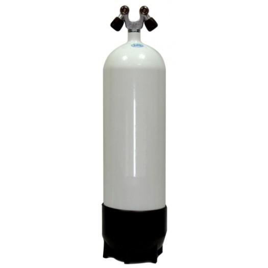 Баллон Faber 18 литров сталь
