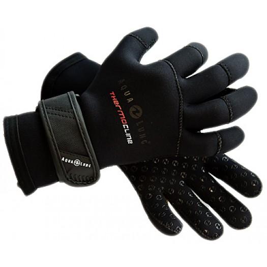 Перчатки AquaLung Thermocline 5мм