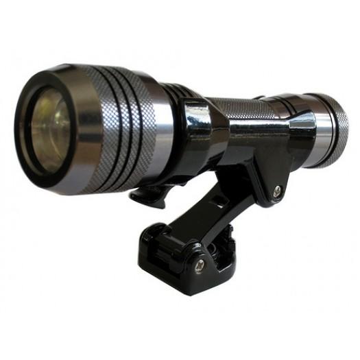 Фонарь для видеомасок  LIQUID IMAGE  4.7W