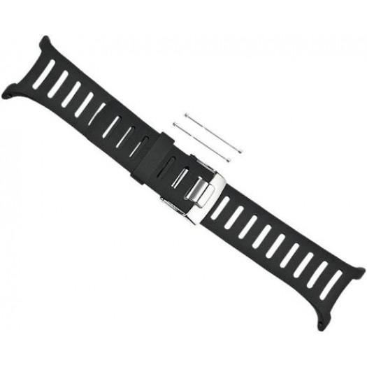 Ремешок для часов SUUNTO T- серии