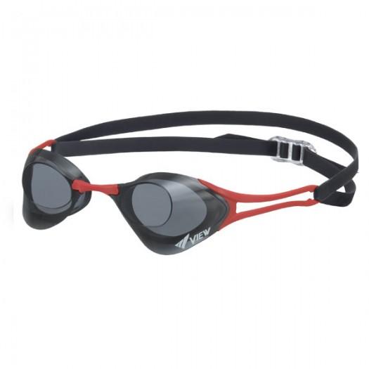 Очки для плавания VIEW Blade ZERO