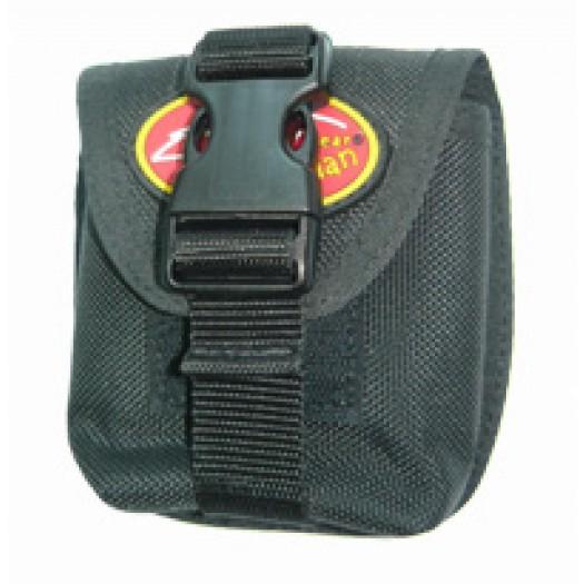 Малая грузовая система Amphibian W-Mini