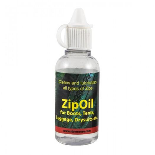 Смазка для молний ZIP OIL
