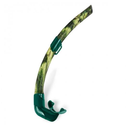 Трубка O.ME.R. Zoom Sea Green