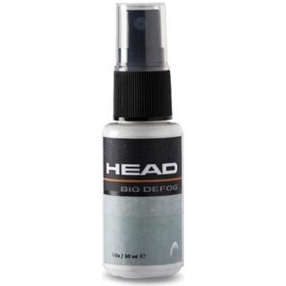 Антифог для очков HEAD